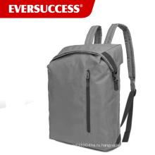 Легкий путешествий packable рюкзак складной рюкзак Водонепроницаемый рюкзак для рюкзак для мужчины женщины мальчики для пикников, тренажерный зал