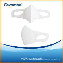 Masque de protection anti-poussière New Type