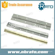 RPH-110 Dobradiça de alumínio longa