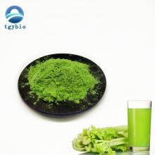 Organic Vegetable Powder Celery Juice Powder/Celery Powder