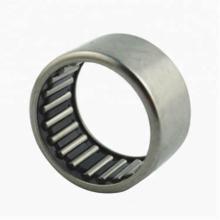 SCE 1012 roulement à rouleaux d'aiguille plate SCE1012 tailles 15.875x20.638x19.05 mm