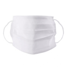 Civil Disposable Masks Product for Normal Life