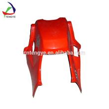 Alta qualidade de garantia de qualidade de plástico em forma de vácuo auto peças genuínas