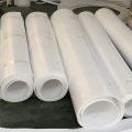 ptfe sheet application ptfe sheet en venta