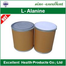 L-Alanin Aji / USP / Ep