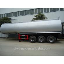 Прицеп для перевозки автоцистерн на 30-50м3, продажа прицепов на 3 оси