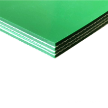 high quality PVC conveyor belt for conveyors with best price