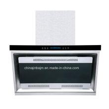 Twin Motors Capot d'échappement / Hotte pour appareil de cuisine / Hotte aspirante (TWIN X2A)
