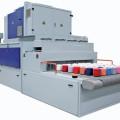 TS-HGJ индивидуальные высокоэффективные инфракрасные сушильные машины из нержавеющей стали (85 кВт) для текстильных машин и оборудования