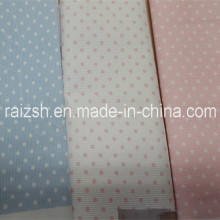 Großhandelsqualitäts-Baumwollpique-Gewebe für Hemd
