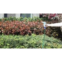 garden spray gun  and Flower Irrigation Sprinkle Tools and garden water spray gun