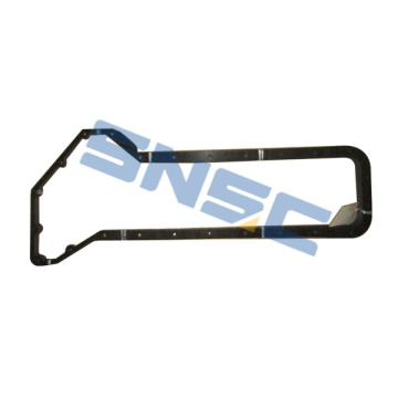 Weichai Parts 614010084B Oil Cooler Washer SNSC