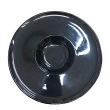 100% Melamin Geschirr / Melamin Platte / Teller (5220)