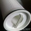 Kondensatwasserfilterpatrone mit hohem Durchfluss