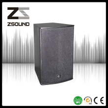 "Zsound Марка маленький размер 12""динамик"