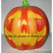 Halloween New Toys for Sale Decoration Fastival Plastic Lantern Toy