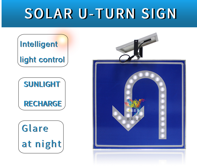 Solar-Traffic-Construction-Signs_02