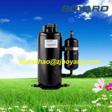 Мини-сплит кондиционер запчасти boyard r134a r410a домашний кондиционер ротационный компрессор речи цены