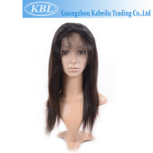 Alibaba remy 4a 4b 4c human hair wig,monofilament wig cap,wholesale cheap human hair wigs hair lace front Alibaba remy 4a 4b 4c human hair wig,monofilament wig cap,wholesale cheap human hair wigs hair lace front