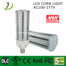 LED Corn Light para Post Top