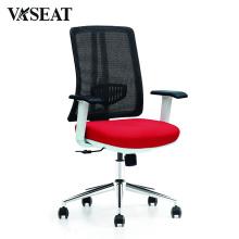 Fauteuil ergonomique chaise de bureau ergonomique chaise de bureau moderne