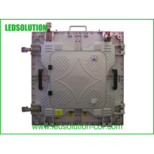 P10 Outdoor Die-Cast LED Display (LS-DO-P10)