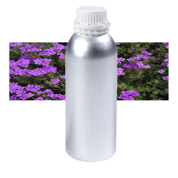 Produciendo Aceites Esenciales Etiqueta Privada 100% Para Spray