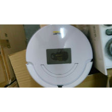 Qualidade superior Hot Sell Smart Sweeper