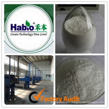 Habio High Quality Feed Grade Alpha-galactosidase