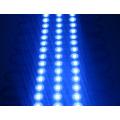 a prueba de agua ce rohs 5050 smd 3 led módulo 12v