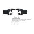 KL-KDSG-52 Visual Index Twist Shifter