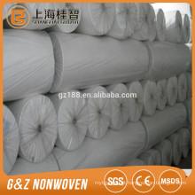 lapidação cruzada tecido não tecido / make-to-order / em estoque tecido não tecido em deli