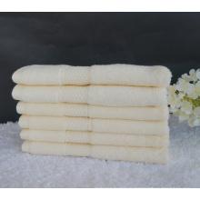 2015 Vente chaude Choisissez des serviettes en coton de haute qualité, des serviettes de voiture, des serviettes en microfibre, des serviettes de bain