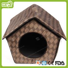 Cotton Fashion Dog House (HN-pH568)