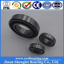 very small bearings like the model number 6004 2rs ball bearing