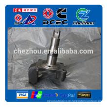 chezhou lieferant Steering Knuckle 30ZB3-01016, Shiyan