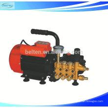 BT1300 9Mpa 12.8L/Min 1.6KW High Pressure Cleaner