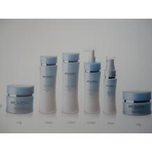 Lotionsflasche (KLLB-08)
