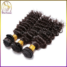 beauty products free sample hair weft top grade 7a high quality virgin brazilian hair