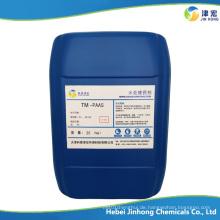 Paas, Wasseraufbereitung Chemikalien, Antiscale und Dispergiermittel