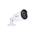Caméra Starlight 2MP AHD Vision nocturne infrarouge