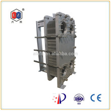 China Stainless Steel Water Heater, Hydraulic Oil Cooler Sondex S81 Related