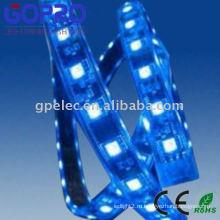 CE & RoHS утвержденных кремния трубки 5050 водонепроницаемый гибкие светодиодные полосы