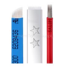 La alta calidad hermosa permanente nueva aguja de maquillaje styl en la venta caliente