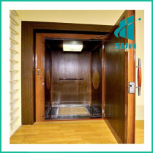 Luxury Home Elevator with Competitive Price Sum-Elevator