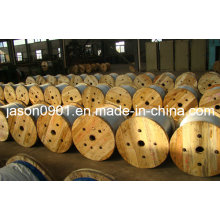 Wire Rope, Steel Wire Rope, Stainless Wire Rope, Ungalvanized Steel Rope