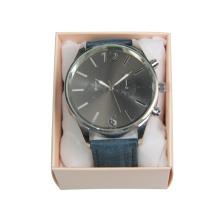Cheap Price Watch Sport//Quartz Movement Watch/Quartz Watch SR626SW