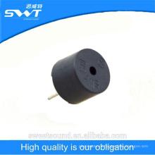 Фабрика продажа магнитный зуммер 12v сигнализация beepers
