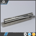 All kinds of promotion personalized ferrite niobium magnet