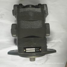 Pelle sur chenilles EC460 Pompe à engrenages 14561970